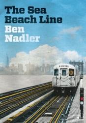 The Sea Beach Line Pdf Book