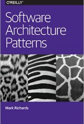 Software Architecture Patterns Book Pdf