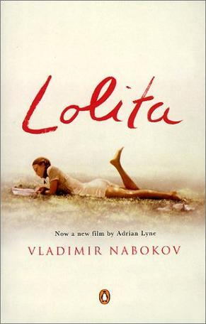 Chenzidai (Albuquerque, NM)'s review of Lolita