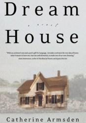Dream House Pdf Book