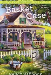 Basket Case (Silver Six Crafting Mystery #1) Book Pdf