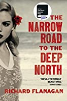 Image result for The Narrow Road to the Deep North