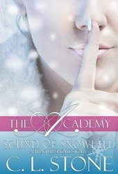 Sound of Snowfall (The Ghost Bird, #9.1) Book Pdf