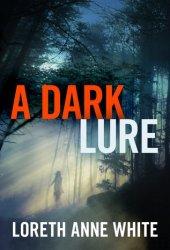 A Dark Lure (A Dark Lure, #1) Book Pdf