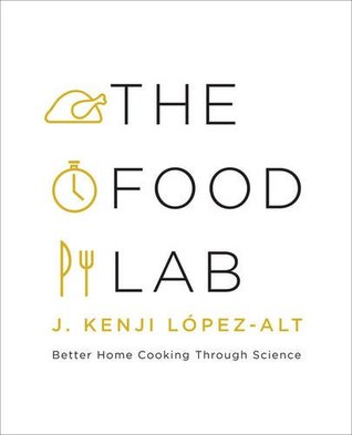 Download The Food Lab: Better Home Cooking Through Science