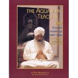 Download The Aquarian Teacher Kri International Kundalini Yoga Teacher Training Level I Yoga Manual Part Nine, Sets And Meditations