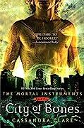 City of Bones (The Mortal Instruments, …