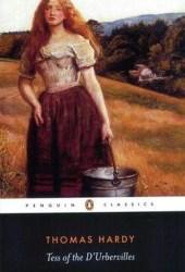 Tess of the D'Urbervilles Pdf Book