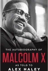The Autobiography of Malcolm X Pdf Book