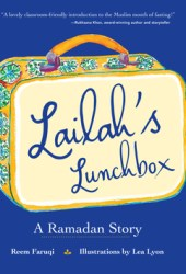 Lailah's Lunchbox: A Ramadan Story Book Pdf