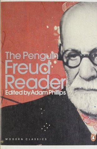 Download The Penguin Freud Reader
