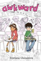 Awkward (Berrybrook Middle School, #1) Book Pdf