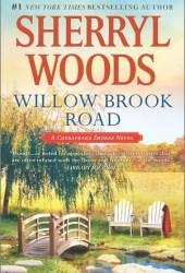 Willow Brook Road (Chesapeake Shores, #13)
