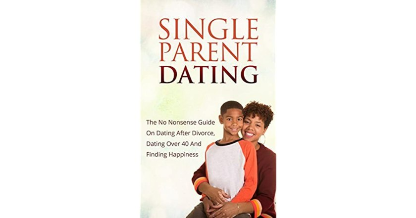 dating sites apps meant for kids