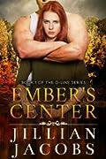 Ember's Center