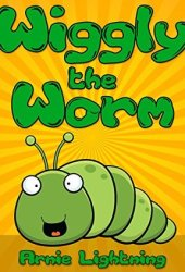 Wiggly the Worm Book Pdf