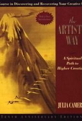 The Artist's Way Pdf Book