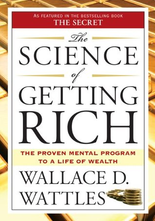Download The Science of Getting Rich