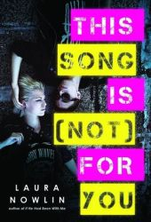 This Song Is (Not) for You Book Pdf