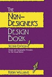 The Non-Designer's Design Book Pdf Book