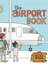 The Airport Book Book Pdf