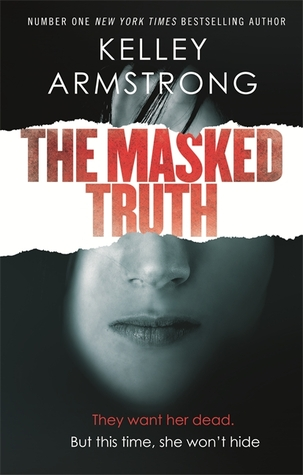 The Masked Truth Review: Pros and Cons of Hostage Situations