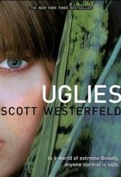 Uglies (Uglies, #1) Pdf Book