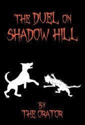 the Duel on Shadow Hill Pdf Book