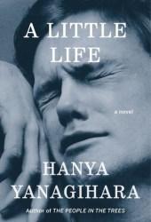 A Little Life Pdf Book