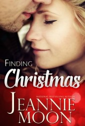 Finding Christmas (Holly Point, NY, #2) Book Pdf