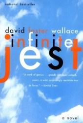 Infinite Jest Pdf Book
