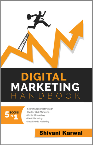 Download Digital Marketing Handbook