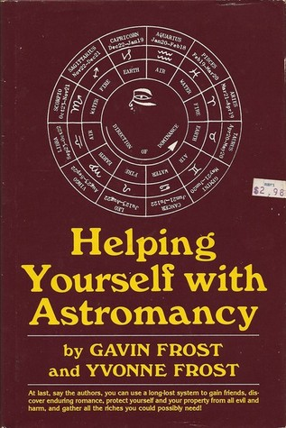 Download Helping Yourself with Astromancy