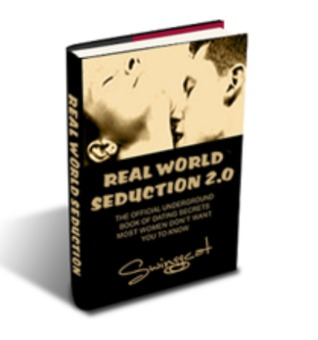 Download Real World Seduction 2.0