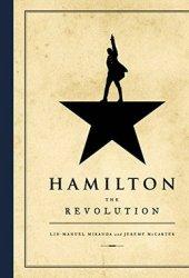 Hamilton: The Revolution Book Pdf