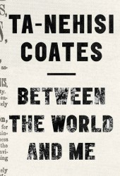 Between the World and Me Pdf Book