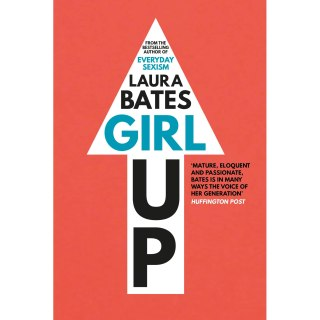Image result for girl up bates