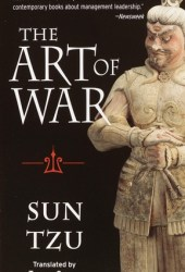 The Art of War Pdf Book