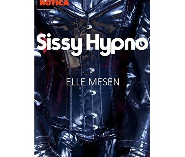 Chaste Pittsburgh Pas Review Of Sissy Hypno Summoned To The Sissy Farm