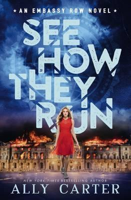 See How They Run Review: Pros and Cons of Digging for Secrets
