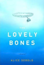 The Lovely Bones Pdf Book