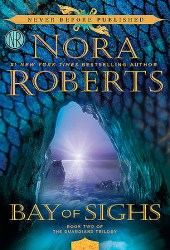 Bay of Sighs (The Guardians Trilogy, #2) Book Pdf