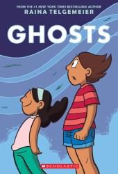 Ghosts Book Pdf