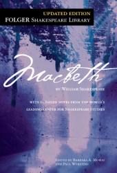 Macbeth Pdf Book