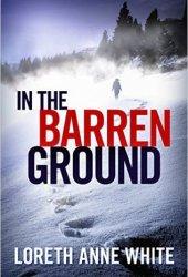 In the Barren Ground Book Pdf