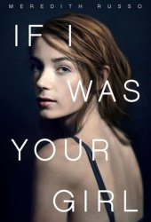 If I Was Your Girl Book Pdf