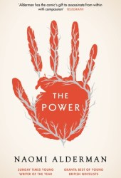 The Power Book Pdf