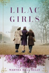 Lilac Girls (Lilac Girls, #1) Book Pdf