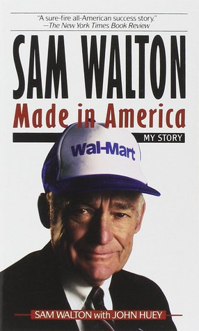Download Sam Walton: Made In America