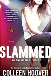 Slammed (Slammed, #1) Pdf Book